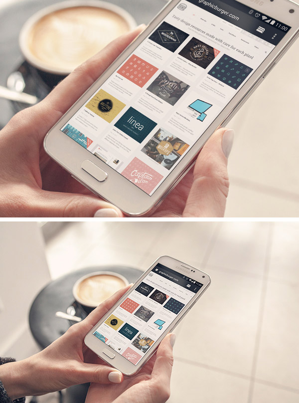 Android-Mock-Up-600