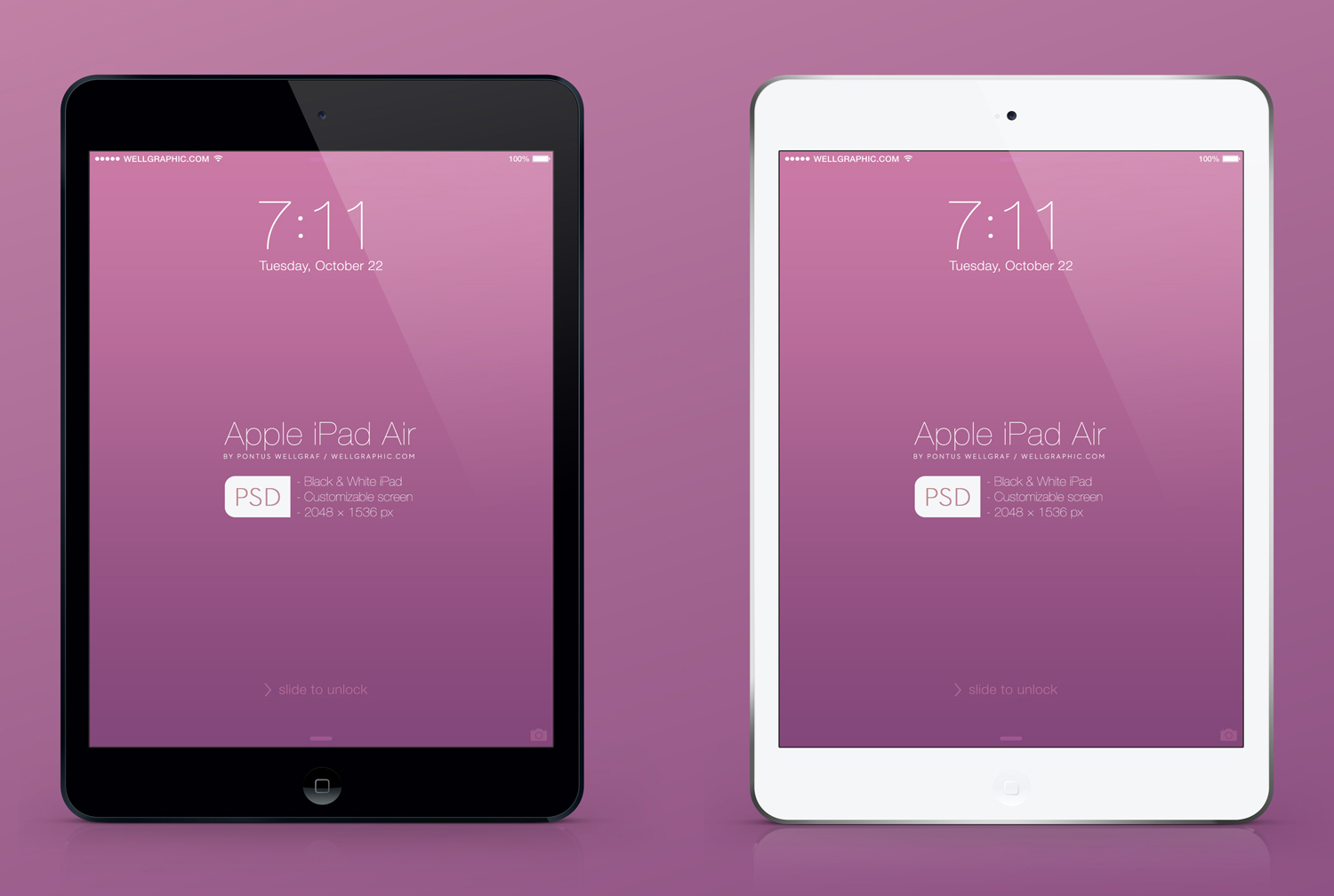 Apple-iPad-Air-Mockup-PSD-By-wellgraphic.com-small1