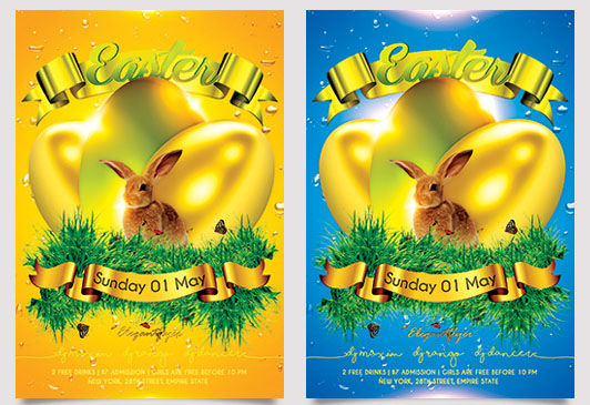 Bigpreview-Easter_Party_V05-flyer-psd-template-facebook-cover
