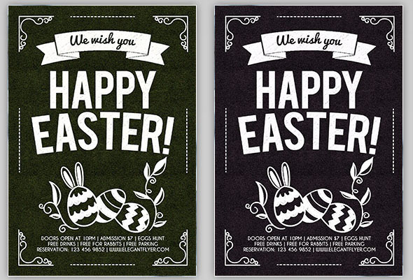 Bigpreview_Happy_Easter-flyer-psd-template-facebook-cover