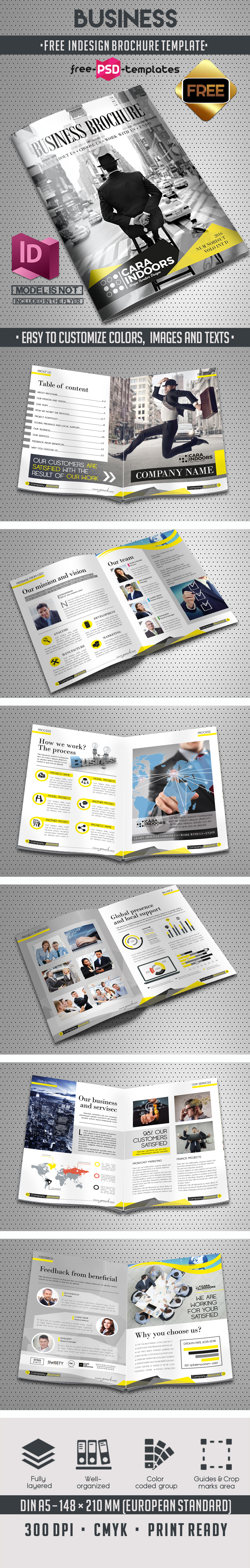 Bigpreview_free-corporate-business-brochure-14-pages-a5