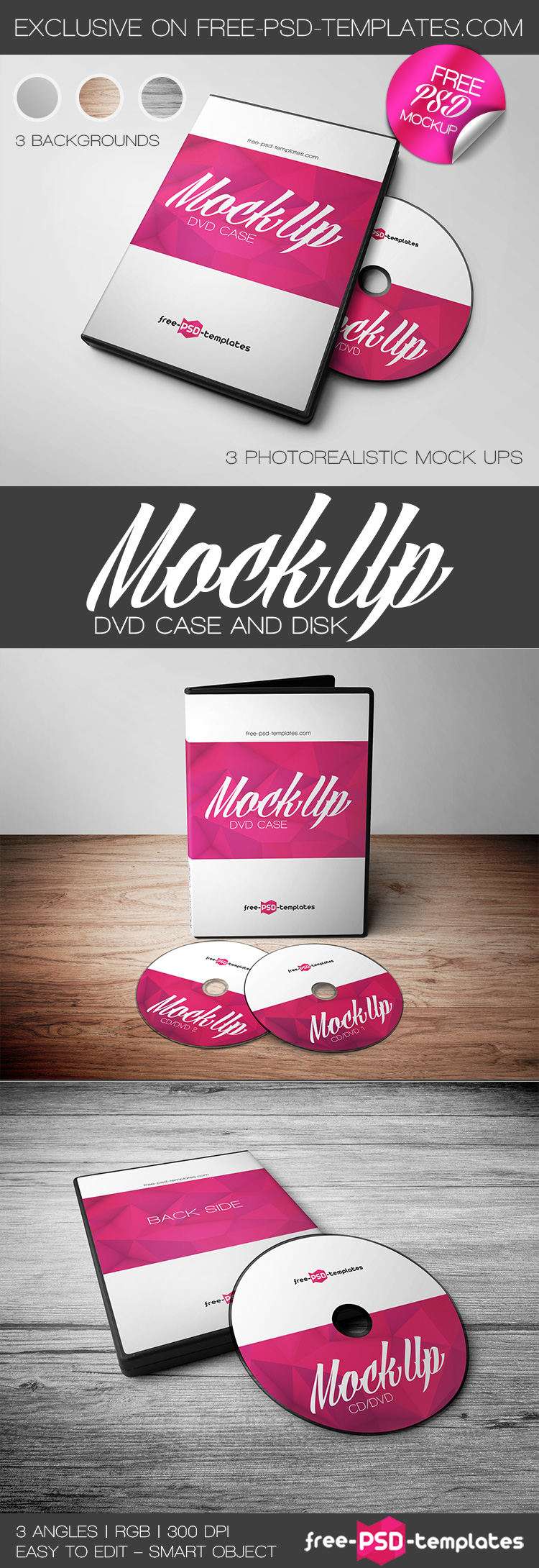 Bigpreview_free-dvd-mock-up1