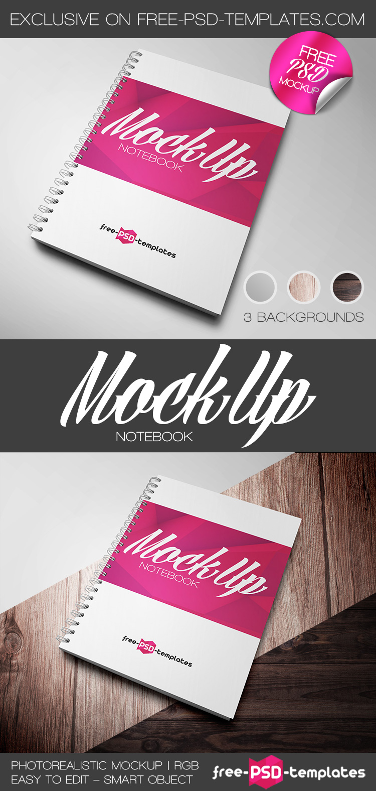 Bigpreview_free-notebook-mock-up1