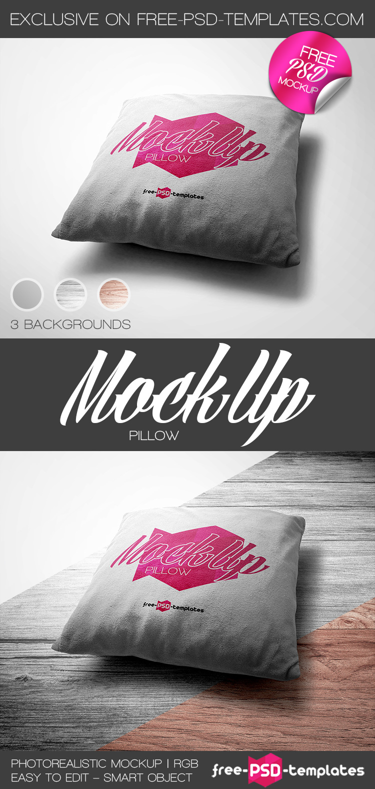 Bigpreview_free-pillow-mock-up