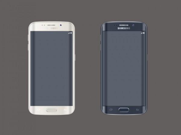 Free-Samsung-Galaxy-S6-PSD-Mockup-600x450