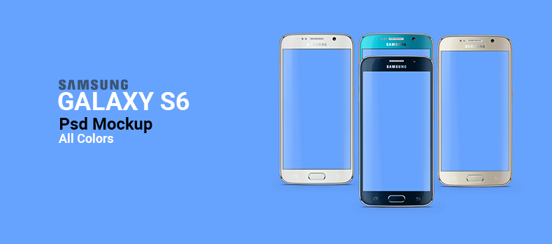 Galaxy-S6-Psd-Mockup-Featured