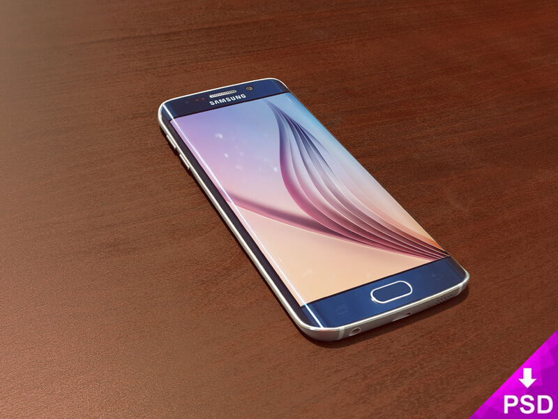 Galaxy_S6_Edge_Mock-up_800x600_dribbble
