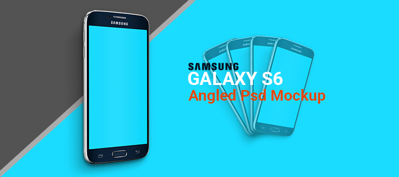 Samsung-Galaxy-S6-angled-Psd-Mockup-Featured