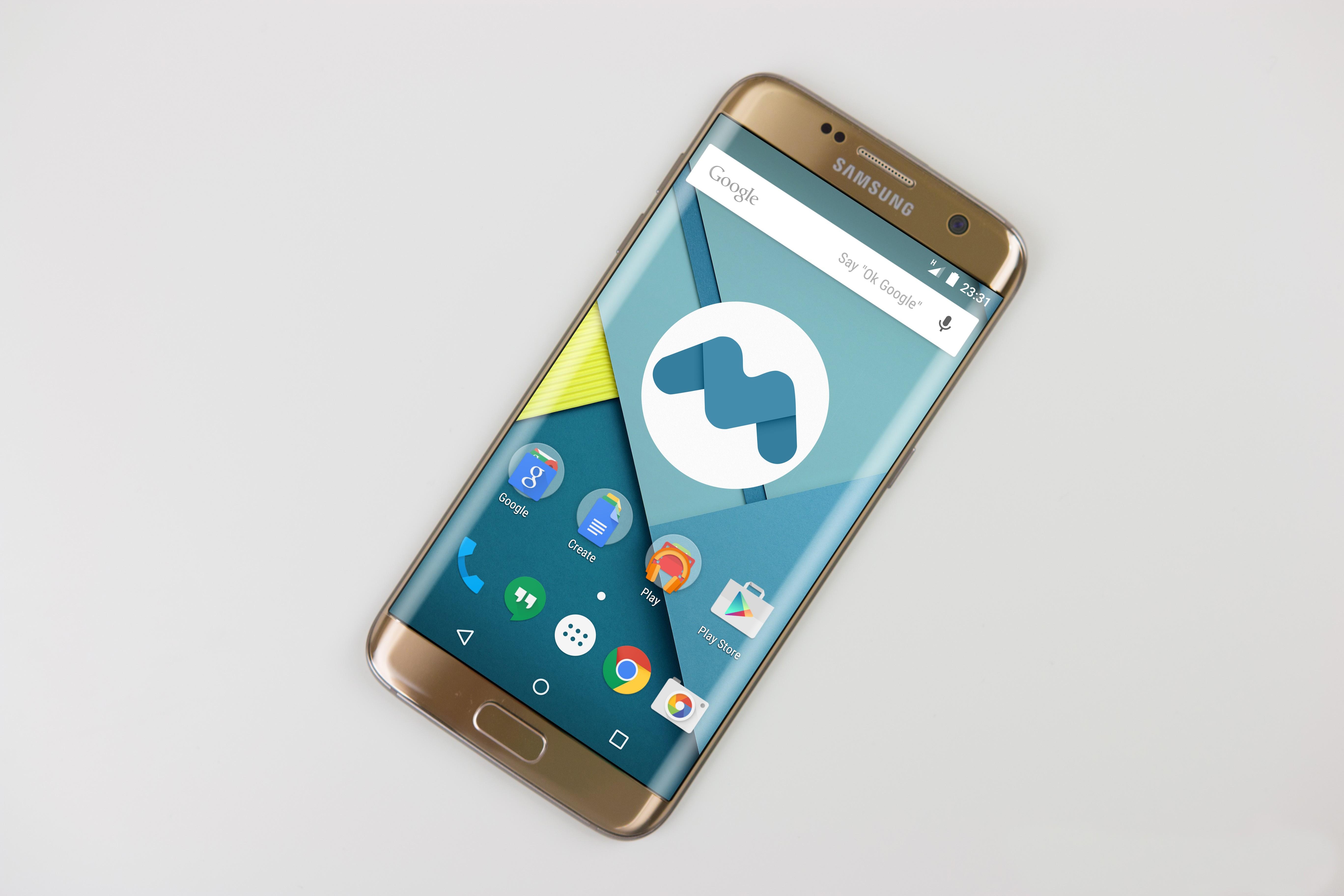 Samsung-Galaxy-S7-Edge-Mockup-Vol.1-Mockup-Catalog