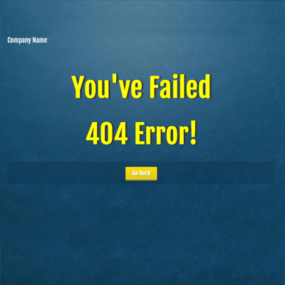blue-404-web