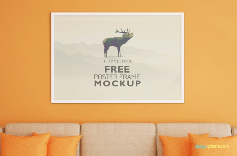 close-view-free-poster-frame-psd-mockup-2-824x542