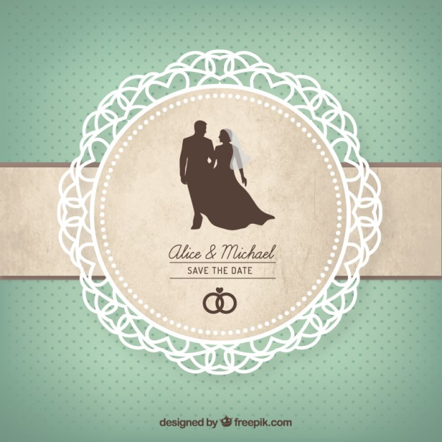 40 free must have wedding templates for designers free psd templates cute wedding card free vector cute wedding card23 2147516419 stopboris