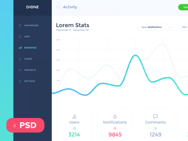 dribbble_dione-600x450