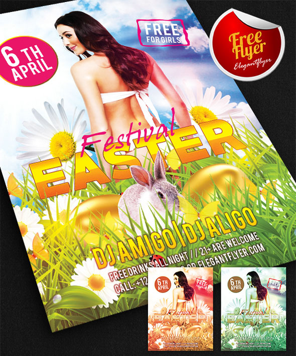 easter-festival-free-flyer-psd-template-facebook-cover