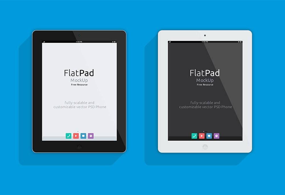 flat-ipad-mockup-free-1000x683