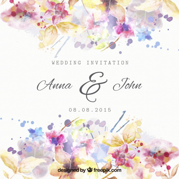 floral-wedding-invitation-in-watercolor-style_23-2147517899