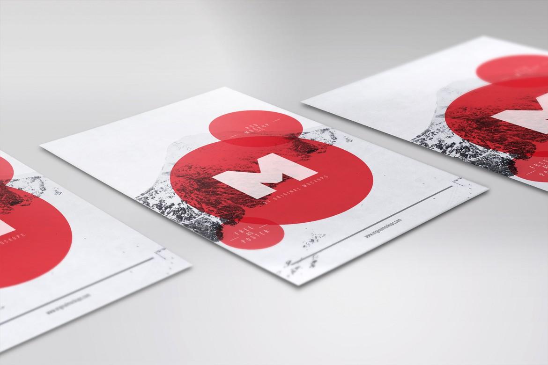 flyer-poster-a5-psd-mockup-01-71607df2479379968e9210a960586b43