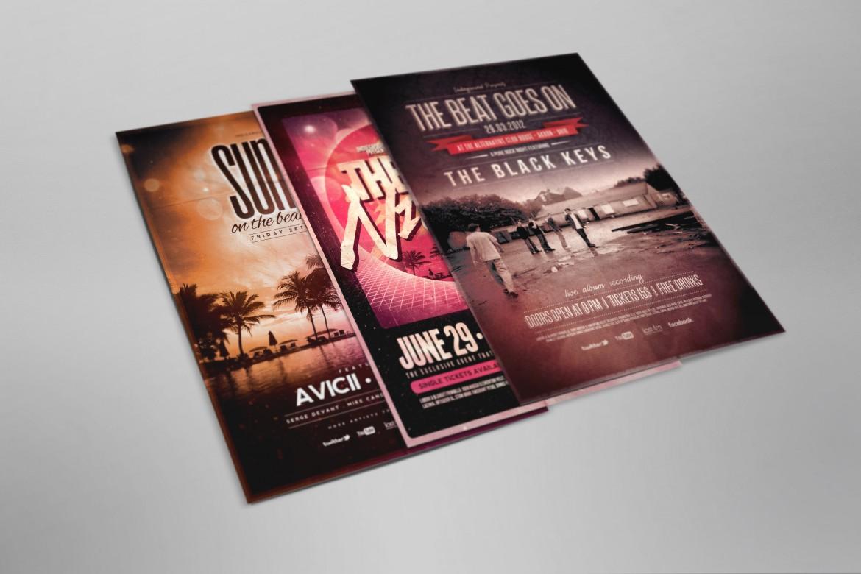 free-flyer-mockup-01-originalmockups.com-4155a5d0093f1f855afd7f9db7f87a08