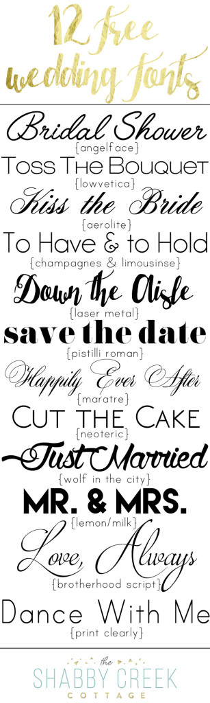 free-wedding-fonts-307x1024