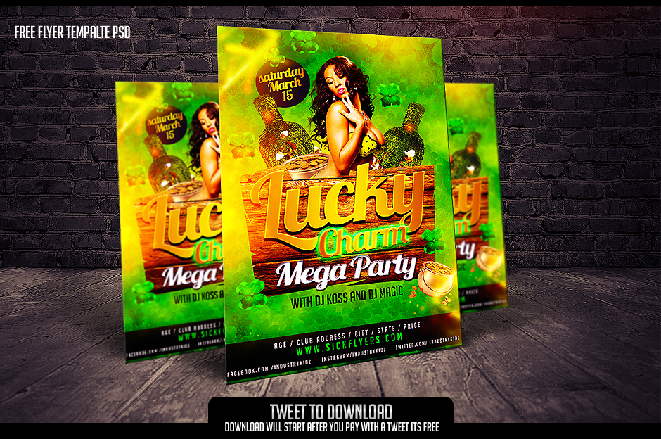 free_st_patricks_day_flyer_template_sickflyers_download