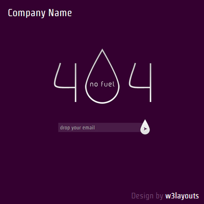 fuel-404-web