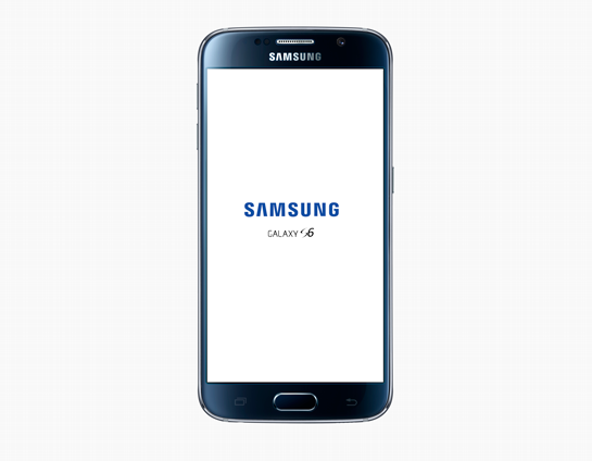 38 free modern samsung mockups in psd vector format free psd galaxys6mockup pronofoot35fo Gallery