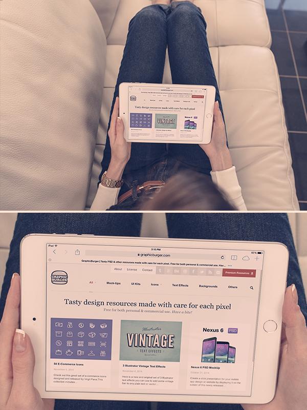 iPad-Mini-3-600