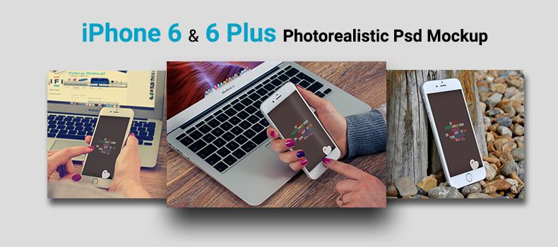 iPhone-6-6-Plus-Photorealistic-Psd-Mockup-Featured