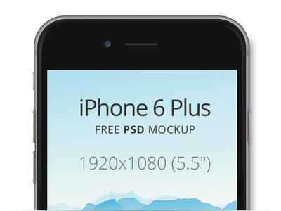 iphone6_plus_1x