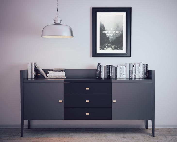 modern-poster-mockup-730