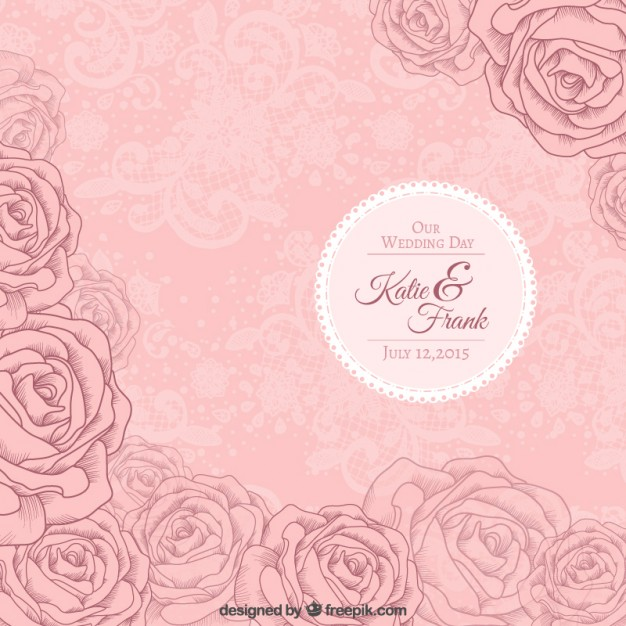 pink-roses-wedding-invitation_23-2147510692