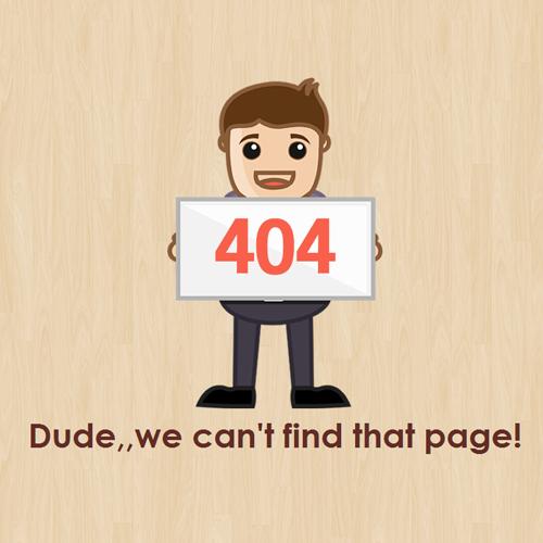 poses-404-web