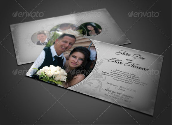 40 free must have wedding templates for designers free psd templates download stopboris Choice Image