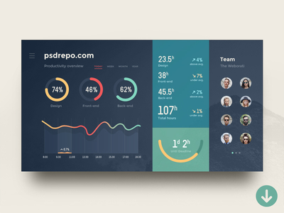 producitivity-overview-dribbble_1x