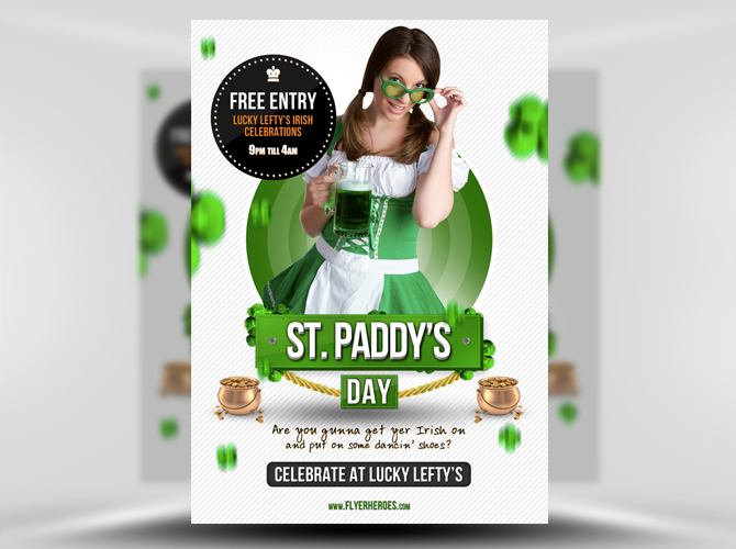 st-patricks-day-free-flyer-flyerheroescom-1