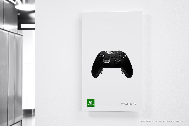 techandall_Indoor_Advertising_v3
