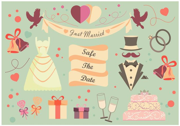 trendy-wedding-vector-pack (1)