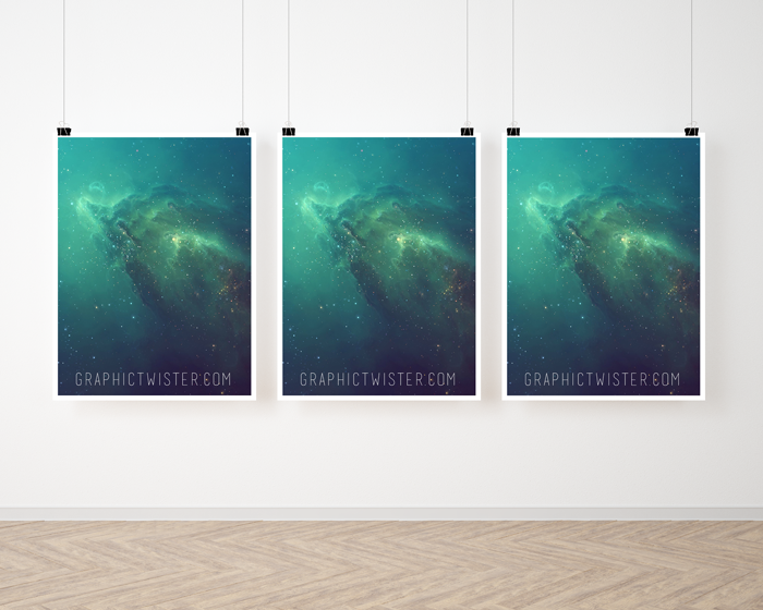 triple-poster-mockup