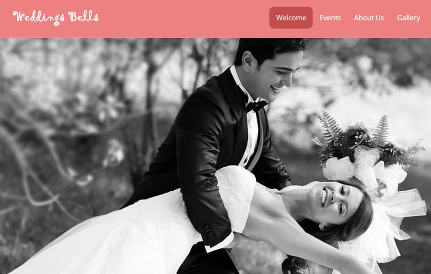 wedding-bells-free-responsive-HTML5-Template