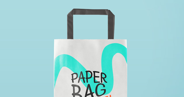 001-paper-cardboard-bag-badge-mockup-presentation-psd-free-graphic-resource