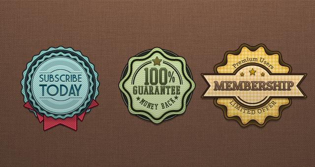 002_psd-retro-badges-style-vintage-label
