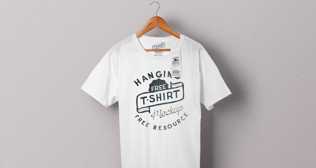 007-t-shirt-brand-hanging-hanger-fabric-mockup-presentation-free-resource-psd
