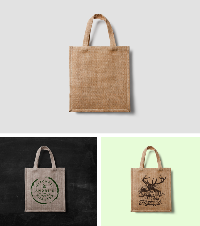 01_eco_bag_freebie_mockup_sample