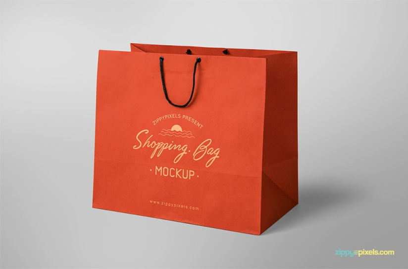 02-free-shopping-bag-psd-mockup-824x542