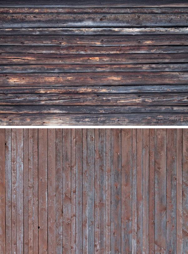 6-Vintage-Wood-Textures-Vol4-600
