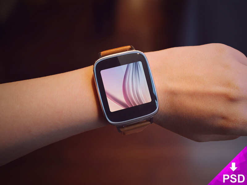 Asus_Zenwatch_800x600_dribbble