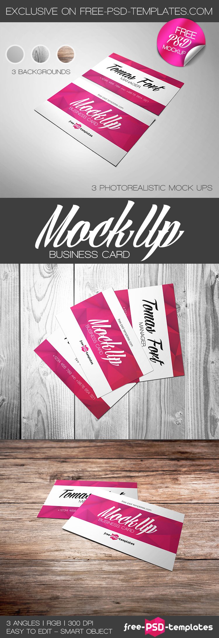 Bigpreview_free-business-card-mock-up-in-psd