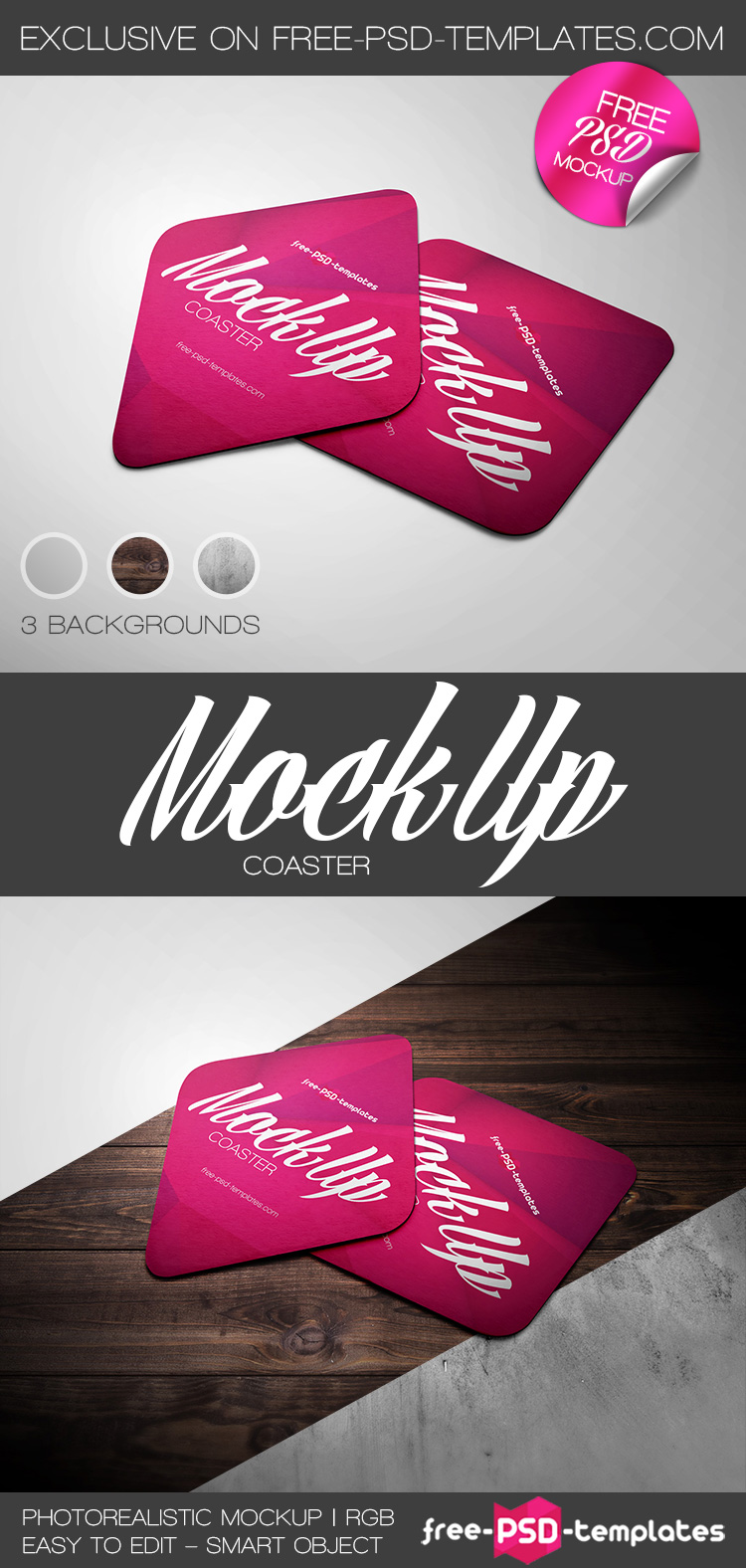 Bigpreview_free-coaster-mock-up-in-psd