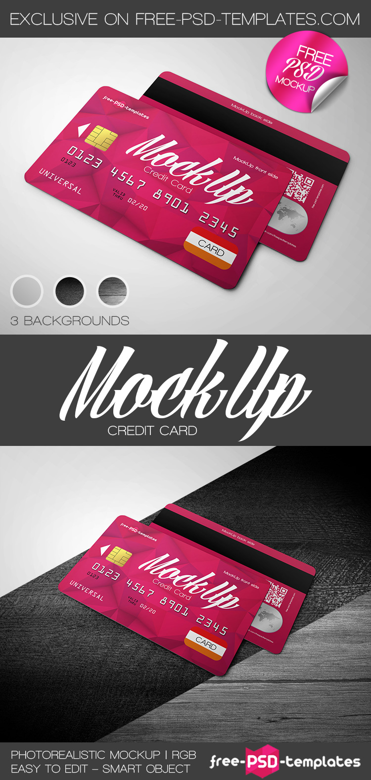 Bigpreview_free-credit-card-mock-up-in-psd