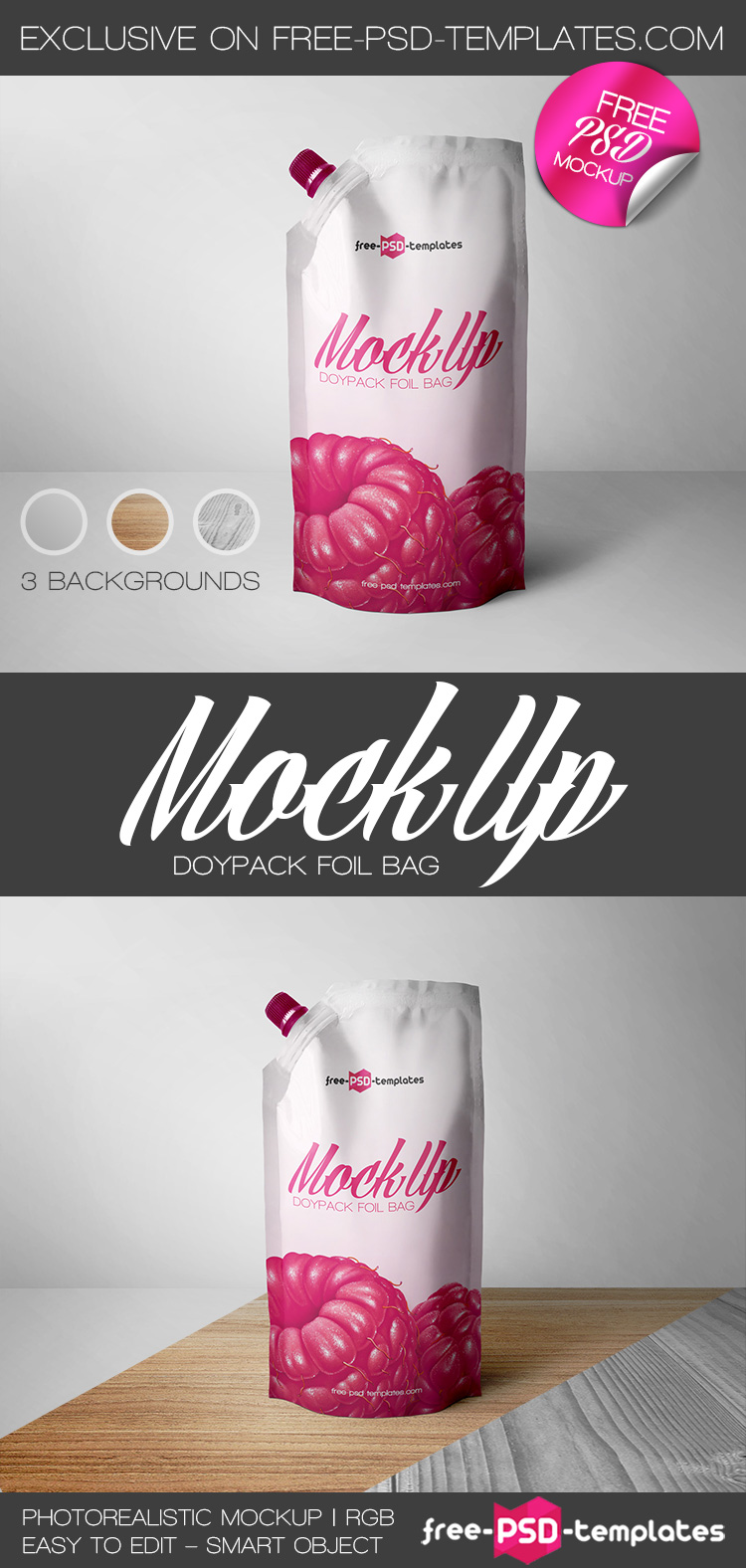 Bigpreview_free-doypack-foil-bag-mock-up-in-psd